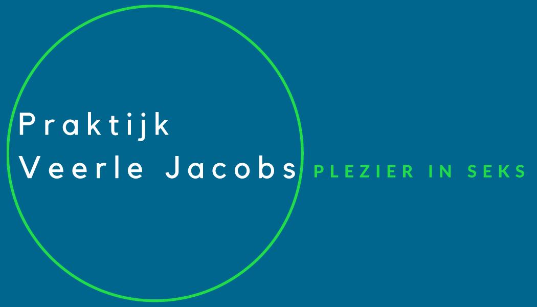 Praktijk Veerle Jacobs